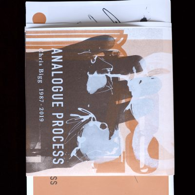 Unseen Sketchbooks Edition 1 deluxe wrapper
