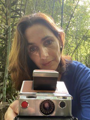 Interview Isabel Herrerah