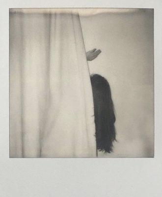 Elise Corvaglia artist Namur, Belgium