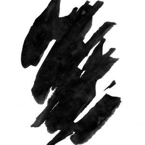 9: Rhythm & Trace by Benoit Sjöholm